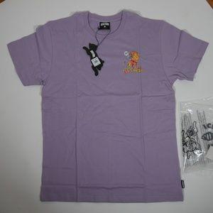 BBC ICE CREAM Treat T Shirt Mens